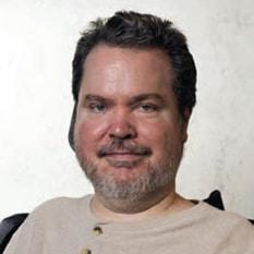 Mike Ervin