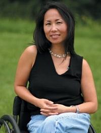 Minna Hong