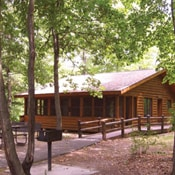 cabins513th