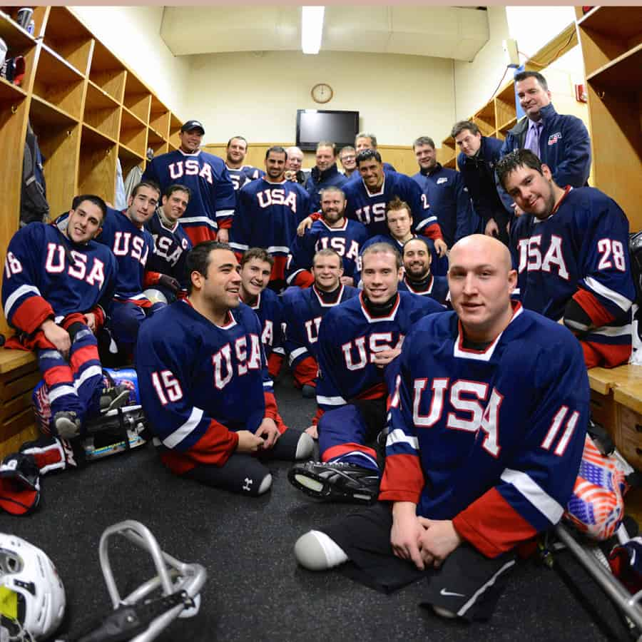 Ice_Warriors_USA_Sled_Hockey_Team