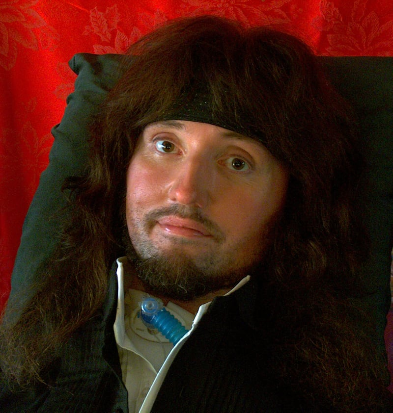 25_JasonBecker_2008