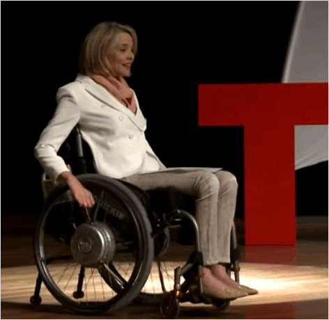 Wendy-Crawford-Tedx