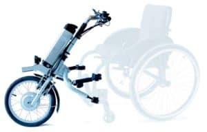 firefly-motorized-third-wheel