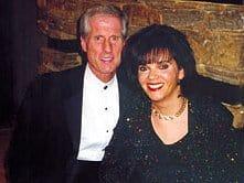 John and Karen Colvin