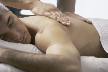 NM0912_massage