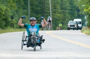 handcycle290-190