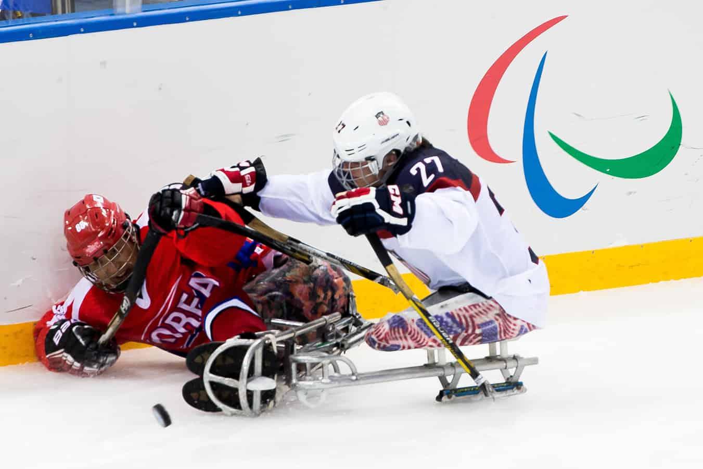 Photo-by-Ken-King---sled-hockey-USA-vs-Korea