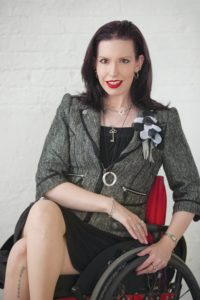 Angela Bray