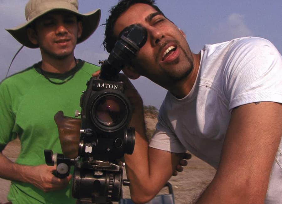Director-Jason-DaSilva