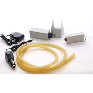 Freedom-Flow-Wireless-Leg-Bag-Emptier