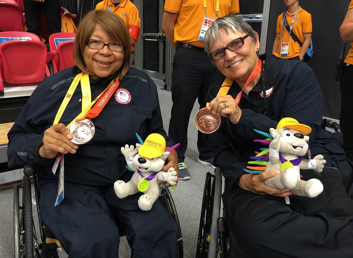 Granny-medals2